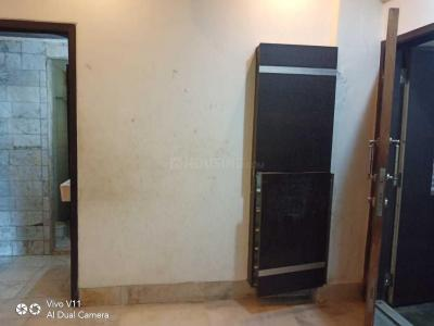 Gallery Cover Image of 560 Sq.ft 1 BHK Apartment for rent in Durga Nivas, Dahisar West for 20000