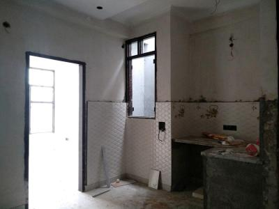 Gallery Cover Image of 800 Sq.ft 2 BHK Apartment for buy in Patel Nagar for 4800000
