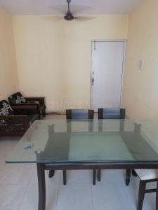 Gallery Cover Image of 750 Sq.ft 2 BHK Apartment for rent in Neighbourhood Society, Kandivali East for 26000