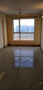 Gallery Cover Image of 494 Sq.ft 1 RK Apartment for buy in Logix Blossom Zest, Sector 143 for 1800000