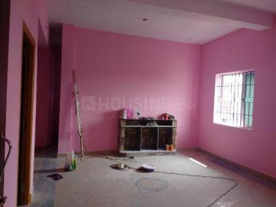 Gallery Cover Image of 800 Sq.ft 2 BHK Independent Floor for rent in Ambattur for 9500