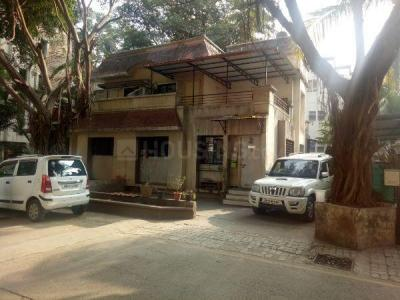 Gallery Cover Image of 2000 Sq.ft 2 BHK Independent House for buy in Warje for 16000000