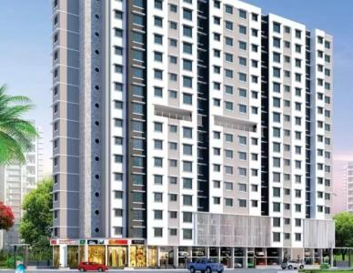 Gallery Cover Image of 503 Sq.ft 1 RK Apartment for buy in Kurla West for 5490000