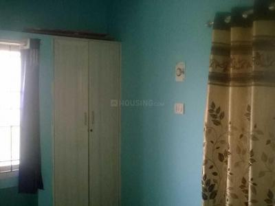 Gallery Cover Image of 1240 Sq.ft 3 BHK Apartment for rent in Puzhal for 16000
