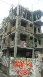 Gallery Cover Image of 1000 Sq.ft 3 BHK Apartment for buy in Behala for 4000000