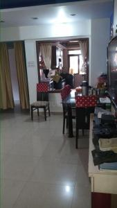 Gallery Cover Image of 800 Sq.ft 2 BHK Apartment for rent in Thane West for 21000