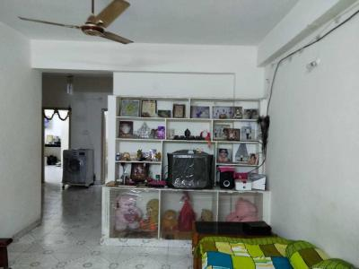 Gallery Cover Image of 1350 Sq.ft 2 BHK Apartment for rent in Karwan for 15000