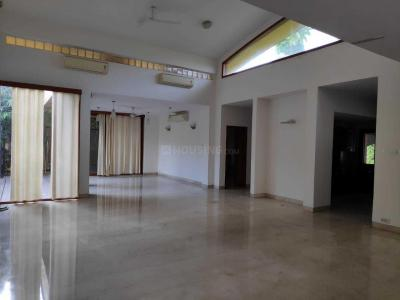 Gallery Cover Image of 4000 Sq.ft 3 BHK Villa for rent in Whitefield for 150000