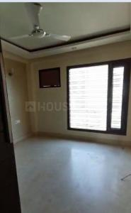 Gallery Cover Image of 1800 Sq.ft 3 BHK Independent Floor for buy in Chittaranjan Park for 32500000