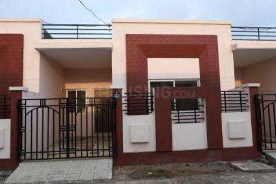 Gallery Cover Image of 700 Sq.ft 2 BHK Independent House for buy in Sigma Kanha River View, Saliwada for 1799000
