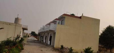Gallery Cover Image of 725 Sq.ft 1 BHK Independent House for buy in Noida Extension for 2270000