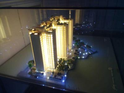 Gallery Cover Image of 660 Sq.ft 1 BHK Apartment for buy in Godrej Vihaa Phase 1, Badlapur East for 3385000