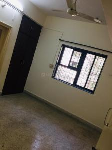 Gallery Cover Image of 1000 Sq.ft 2 BHK Apartment for rent in Vashi for 33000