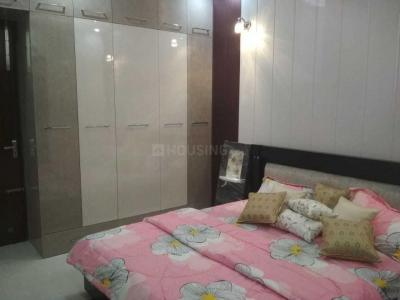 Gallery Cover Image of 1663 Sq.ft 3 BHK Apartment for rent in Sector 60 for 14000