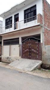 Gallery Cover Image of 3000 Sq.ft 9 BHK Independent House for buy in Kalindipuram for 5800000