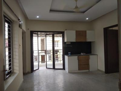 Gallery Cover Image of 1650 Sq.ft 2 BHK Apartment for rent in Madhapur for 24000