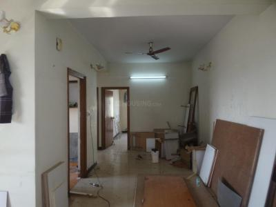 Gallery Cover Image of 1450 Sq.ft 3 BHK Apartment for buy in Abiramapuram for 19000000