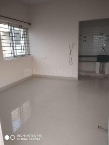 Gallery Cover Image of 600 Sq.ft 1 BHK Apartment for rent in BTM Layout for 13000