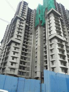 Gallery Cover Image of 890 Sq.ft 2 BHK Apartment for buy in Malad West for 14500000
