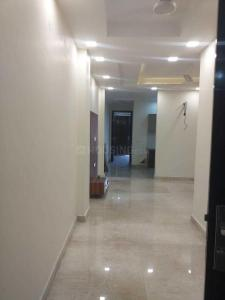 Gallery Cover Image of 1700 Sq.ft 3 BHK Independent Floor for rent in Mansarover Garden for 37500