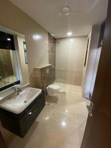 Gallery Cover Image of 2800 Sq.ft 3 BHK Independent Floor for buy in DLF Phase 2, DLF Phase 2 for 25000000