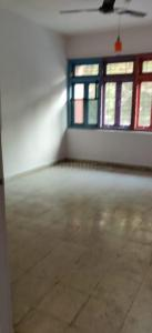 Gallery Cover Image of 2000 Sq.ft 4 BHK Villa for buy in Nerul for 35000000