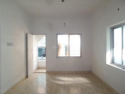 Gallery Cover Image of 610 Sq.ft 1 BHK Apartment for buy in Garia for 1800000