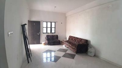 Gallery Cover Image of 1546 Sq.ft 2 BHK Independent House for buy in Chandkheda for 6300000