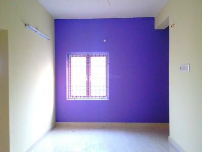 Gallery Cover Image of 987 Sq.ft 3 BHK Apartment for buy in Kolathur for 5231100
