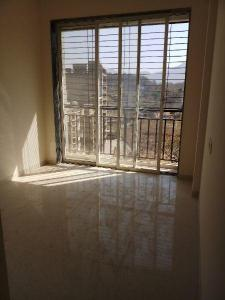 Gallery Cover Image of 750 Sq.ft 1 BHK Apartment for buy in Badlapur East for 3000000