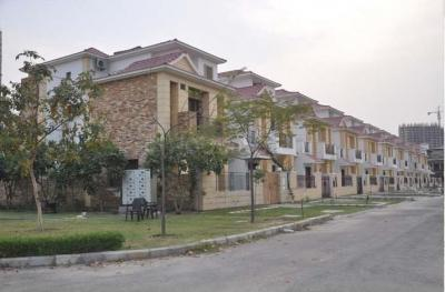 Gallery Cover Image of 4200 Sq.ft 4 BHK Independent House for buy in Jaypee Greens Kingswood Oriental, Sector 131 for 26500000
