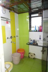 Bathroom Image of Anita Bhatia in Dharamveer Nagar
