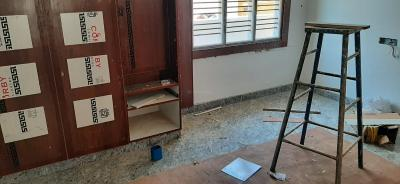 Gallery Cover Image of 2100 Sq.ft 4 BHK Independent House for buy in Margondanahalli for 13000000