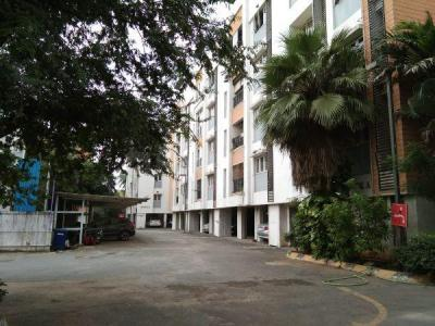 Gallery Cover Image of 1170 Sq.ft 2 BHK Apartment for buy in Kattupakkam for 5000000