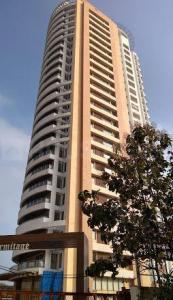 Gallery Cover Image of 7481 Sq.ft 4 BHK Apartment for buy in Prestige Hermitage, Ulsoor for 160000000