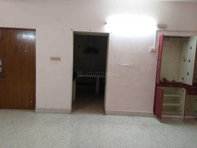 Gallery Cover Image of 1150 Sq.ft 2 BHK Apartment for buy in Raja Annamalai Puram for 18000000