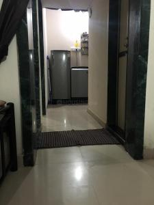 Kitchen Image of Mahalaxmi Chs in Worli