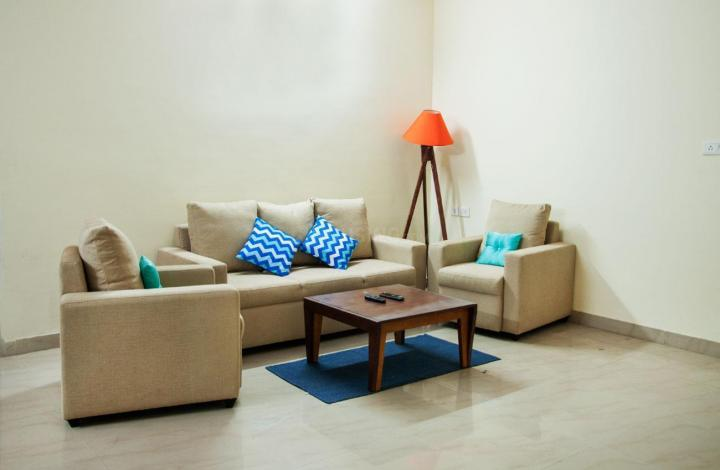 Living Room Image of PG 4642213 Electronic City in Electronic City