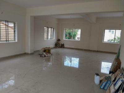 Gallery Cover Image of 800 Sq.ft 1 BHK Independent Floor for rent in Kamala Nagar for 40000