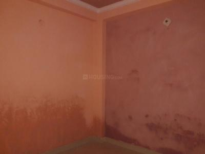 Gallery Cover Image of 630 Sq.ft 3 RK Apartment for buy in Jamia Nagar for 2600000