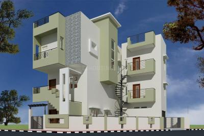 Gallery Cover Image of 3650 Sq.ft 7 BHK Independent House for buy in  JP Nagar 1st Phase RWA, JP Nagar for 17000009