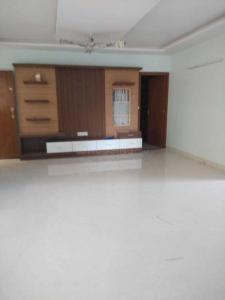 Gallery Cover Image of 1840 Sq.ft 3 BHK Apartment for rent in Devinagar for 40000