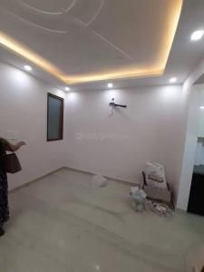 Gallery Cover Image of 720 Sq.ft 2 BHK Independent Floor for rent in Tagore Garden Extension for 20000