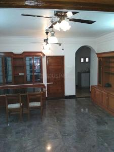 Gallery Cover Image of 8000 Sq.ft 7 BHK Villa for rent in Cooke Town for 150000