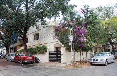 Project Images Image of N55010 in Indira Nagar