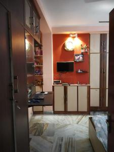 Gallery Cover Image of 380 Sq.ft 1 BHK Apartment for buy in Dum Dum for 1150000