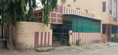 Gallery Cover Image of 1480 Sq.ft 3 BHK Independent House for buy in Shahpura for 12000000