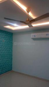 Gallery Cover Image of 2000 Sq.ft 4 BHK Independent House for rent in Seshayya Metta for 50000