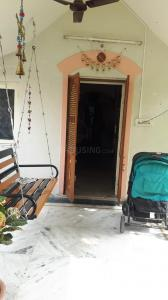 Gallery Cover Image of 2000 Sq.ft 3 BHK Independent House for buy in Chandkheda for 13000000