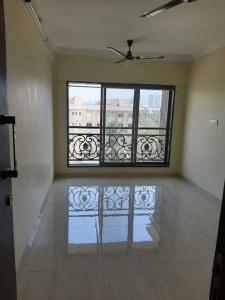 Gallery Cover Image of 420 Sq.ft 1 BHK Apartment for rent in Chembur for 35100